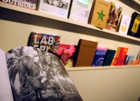 'CooperaciónESdesarrollo' celebra el 25 aniversario de AECID