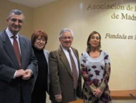 Fernando Jáuregui: