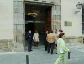 El Ayuntamiento aprueba 500.000 euros para actualizar el catastro