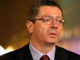 Gallardón niega que Aguirre haya impuesto nombres en su lista electoral