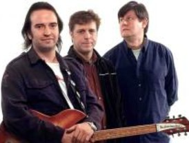 Los Secretos celebrarán 30 años en la música con un concierto en Las Ventas
