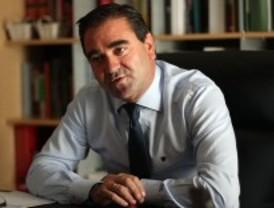 Los socialistas de Villalba eligen al actual alcalde como candidato para las municipales