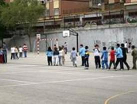 IU de Getafe propone una campaña para que se imparta Educación para la Ciudadanía