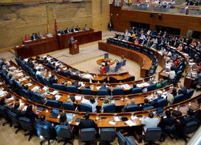 Los partidos siguen sin fecha para elegir candidato a las elecciones autonómicas