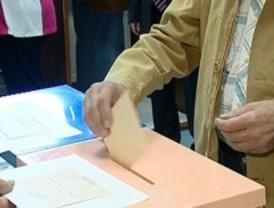 Aguirre firma este lunes el decreto de convocatoria de elecciones