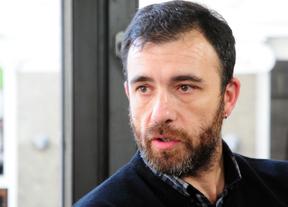 Nacho Murgui dimite como presidente de la FRAVM para ir en las listas de Ahora Madrid