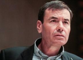 Gómez anuncia medidas judiciales si el Gobierno no asegura el tratamiento a los enfermos de Hepatitis C