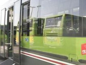 Parla, Getafe y Fuenlabrada se verán afectadas por paros de autobuseros