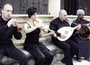 'Clásicos en Verano' vuelve a Madrid con un centenar de conciertos