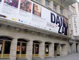 La Gala del Día Internacional de la Danza rendirá un homenaje a Ana Laguna