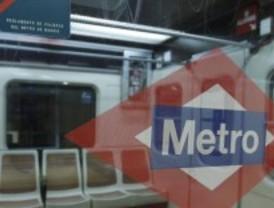 Metro modifica horarios de cara a la Navidad