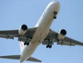 Torrejón de Ardoz instalará sonómetros para controlar el ruido de los aviones