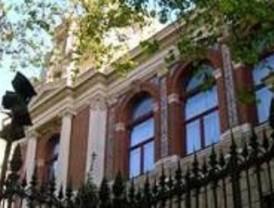 La Biblioteca Histórica de Madrid duplica su superficie