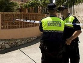 Detenido un hombre con problemas mentales por atacar a sus padres con una sierra radial