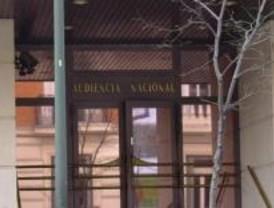 Una de las detenidas dice que Martín Vasco cobró 30.000 euros de la red de empresas