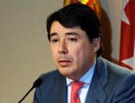 PP y PSOE se enfrentan por un informe sobre violencia en Alcorcón