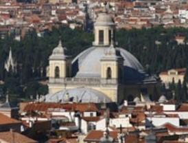 Madrid, décima mejor ciudad del mundo
