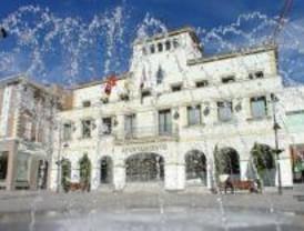 Entregadas 106 viviendas de protección en San Sebastián de los Reyes