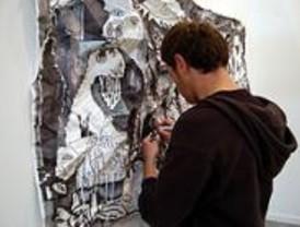 Los galeristas califican de 'mazazo' la decisión de ARCO