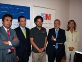 Avalmadrid apoya a 300 emprendedores inmigrantes