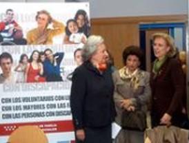 'El Rastrillo' 2006 rendirá homenaje al Real Madrid