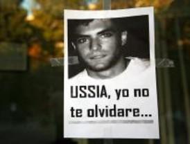 Gallardón cree hablar de inseguridad perjudica a Madrid