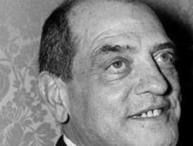 Un documental y jamón de Teruel recordarán a Buñuel en el Reina Sofía