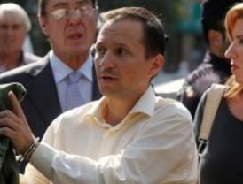 El juez prorroga un mes el secreto de sumario en el caso de los niños desaparecidos en Córdoba