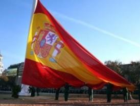 Defensa programa 17 actividades en la capital por el Día de las Fuerzas Armadas