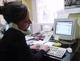 Más de 15.000 empresas han recibido información sobre cómo vender sus productos en Internet