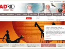 15 despidos por el cierre de Turismo Madrid