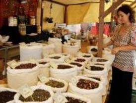 Un mercado medieval amenizará las fiestas de San Nicasio de Leganés