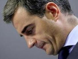Génova hace oficial el cese temporal de Costa