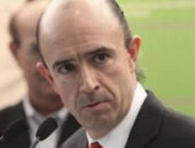 Sanidad reorganizó el Severo Ochoa para justificar el cese de Montes