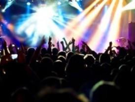 El III Festival Madrid Cool Night incluirá más de cien actuaciones en la capital