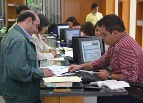 La rebaja fiscal será de 60 euros al año para los mileuristas