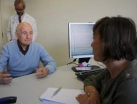 Se buscan voluntarios contra el alzheimer