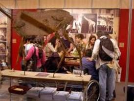 'Madrid es Ciencia' llega a Ifema con más de 500 actividades