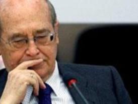 Fallece José María Cuevas, ex presidente de la patronal CEOE