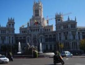 Madrid baja cinco posiciones, de la 43 a la 48, en la clasificación mundial de ciudades por calidad de vida