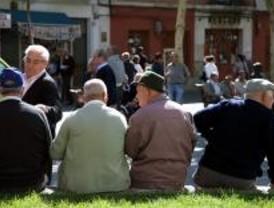 Los madrileños viven 82,21 años