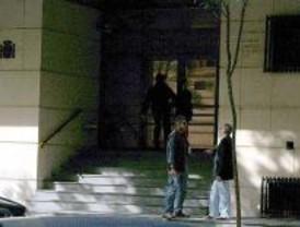 Garzón envía a prisión a Francisco Correa y a los otros dos cabecillas