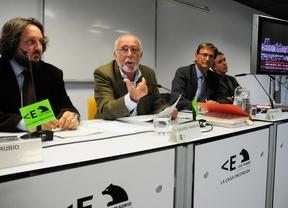 El Madrid que sueñan los expertos