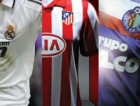 La Liga ya está aquí, Madridiario informa