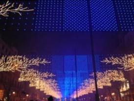 El distrito de Barajas prepara la Navidad