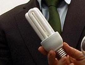 El sector doméstico en la Comunidad supone el 22,8% del consumo energético