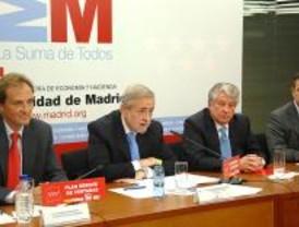 CEIM cree que el Plan Renove de Ventanas ayudará a crear empleo