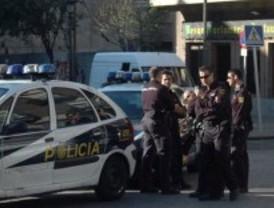 Atacan una discoteca de la que habían sido expulsados y matan a un joven en Torrejón