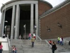 El Centro Cultural Moncloa acoge 'Merlín', la ópera más ambiciosa de Albéniz