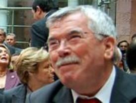 El alcalde de Getafe se reunirá con el fiscal de Medio Ambiente